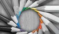 Yaşamın Rengi